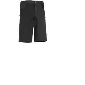 E9 Baz Shorts Men iron